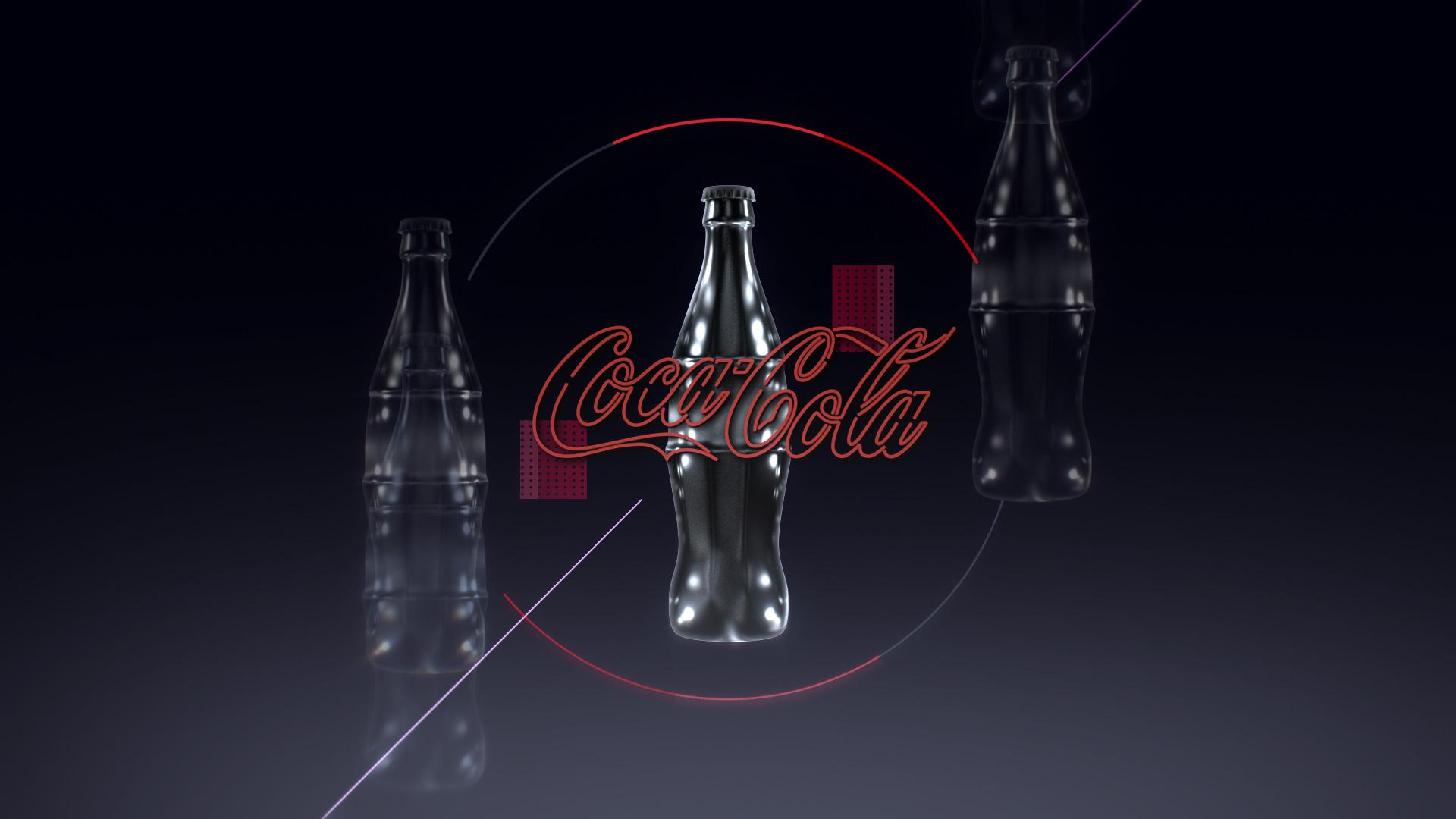 Coke01