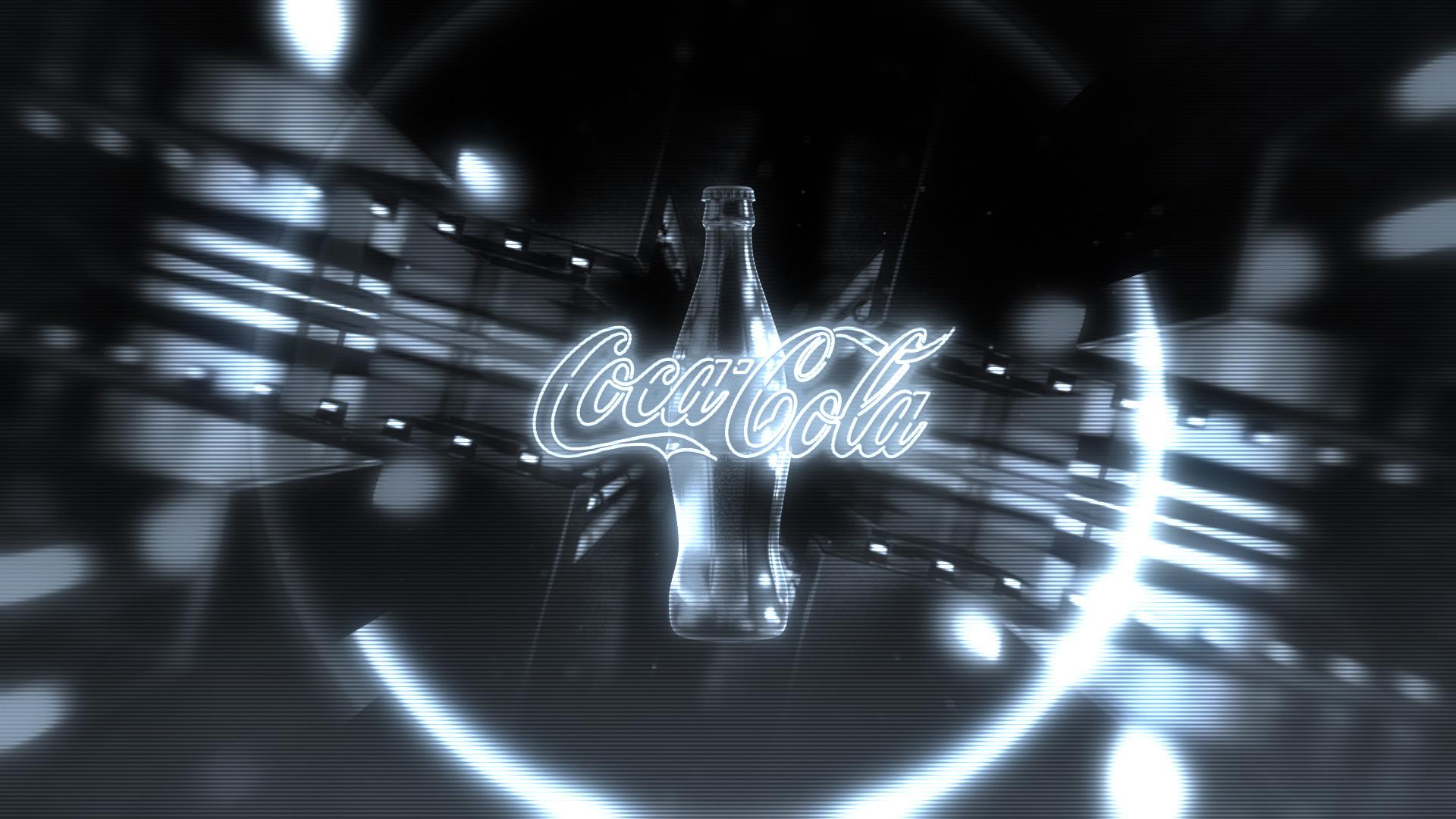 Coke05