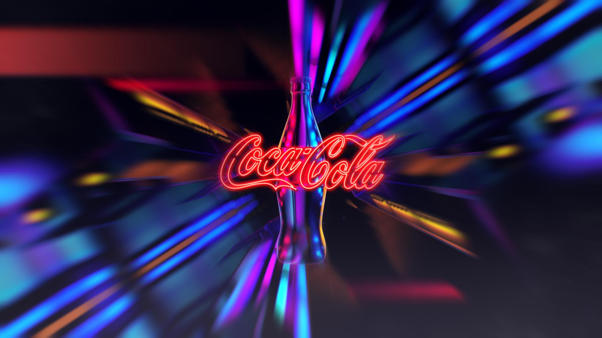 Coke06