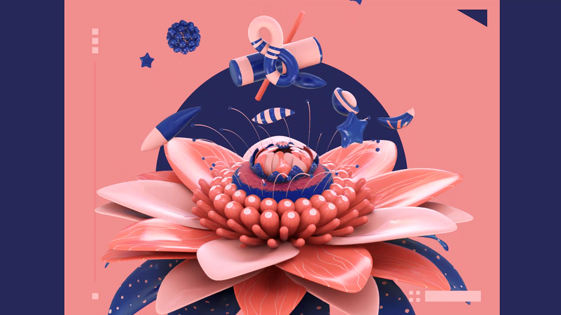 Flower_A_-Landscape