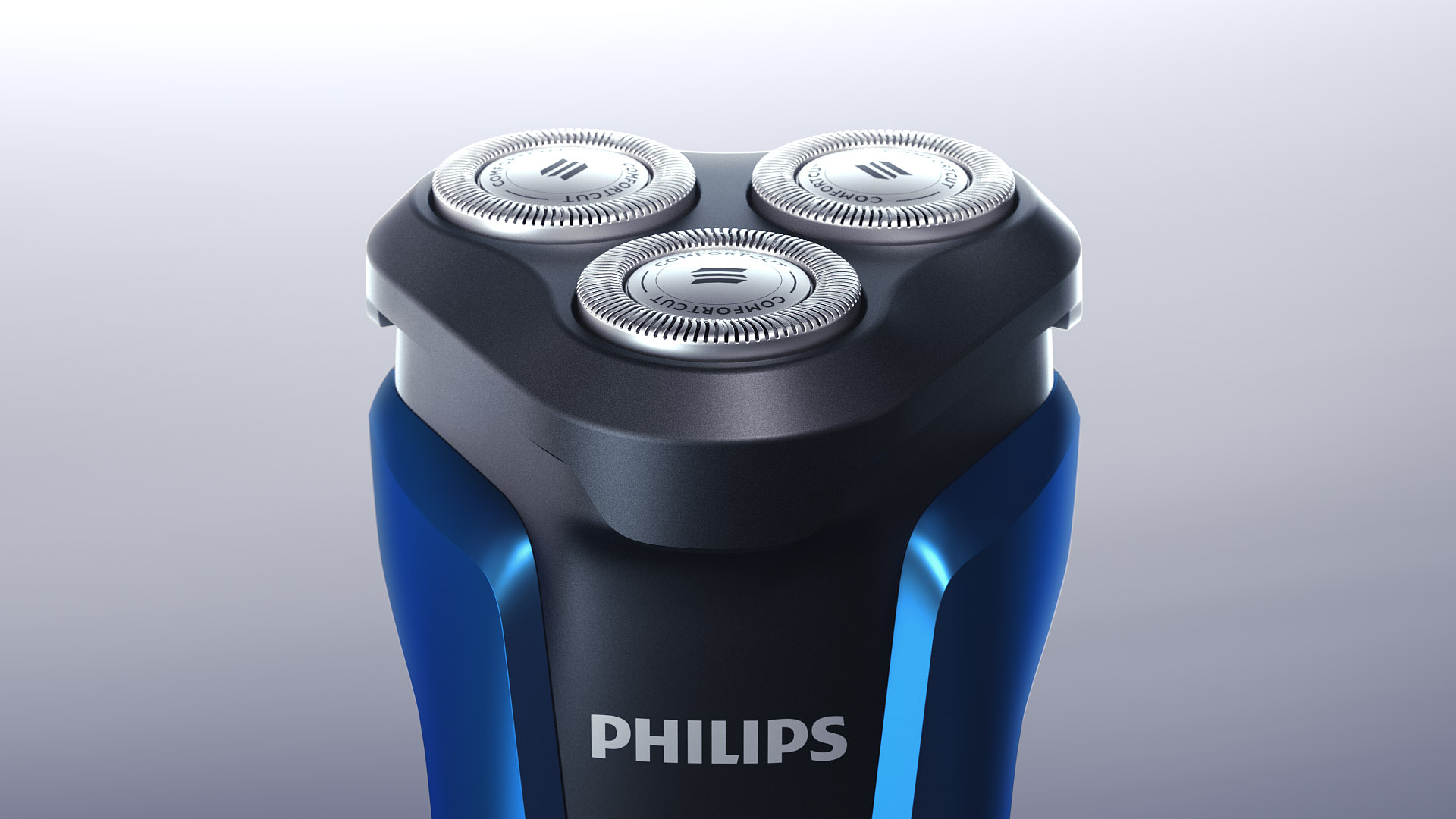 Philips_SF01